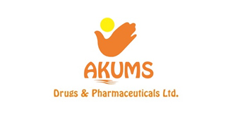 Pharmaceutical Stoppering Machine Manufacturers in Ahmedabad