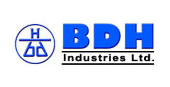 Exporter of Pharmaceutical Machinery in Ahmedabad