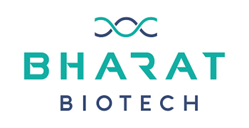 Exporter of Pharmaceutical Machinery in Ahmedabad, India