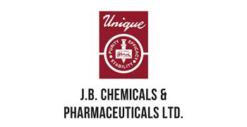 Pre Filled Syringe Processing Line Manufacturers